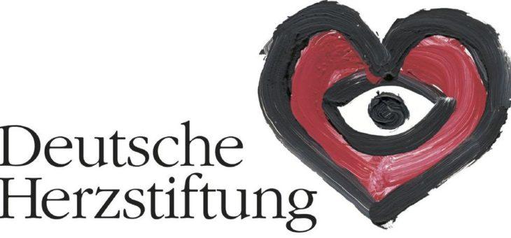 """Katrin Müller-Hohenstein unterstützt Kampagne der Herzstiftung """"Jetzt den EMAH-Check machen!"""""""