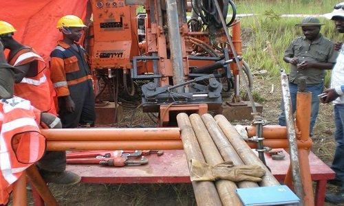 AVZ Minerals: Weitere spektakuläre Ergebnisse vom Lithiumprojekt Manono