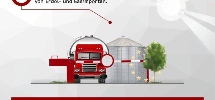 Stiebel-Eltron-Energie-Trendmonitor 2018