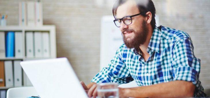 Grundfos bietet Webinar für digitale Tools an