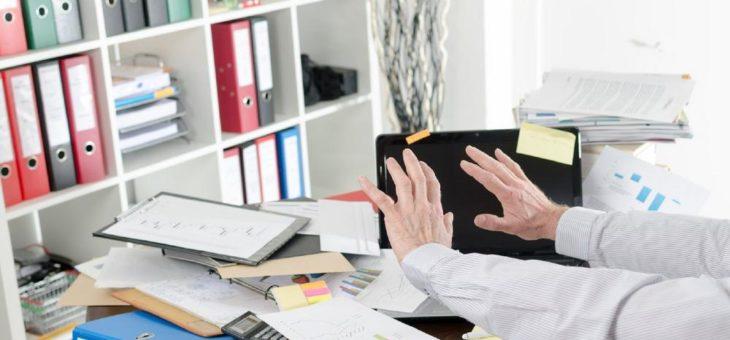 """""""Ease your Life"""" – das Leben zu vereinfachen, ist das Motto des Private Office"""