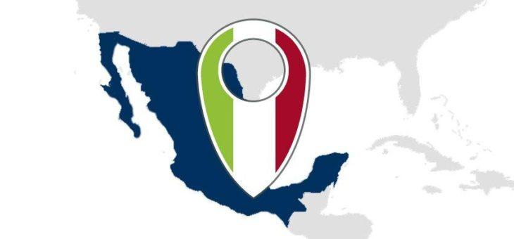 Expansion in die spanischsprachigen Märkte von Amerika: ASC baut globale Präsenz weiter aus
