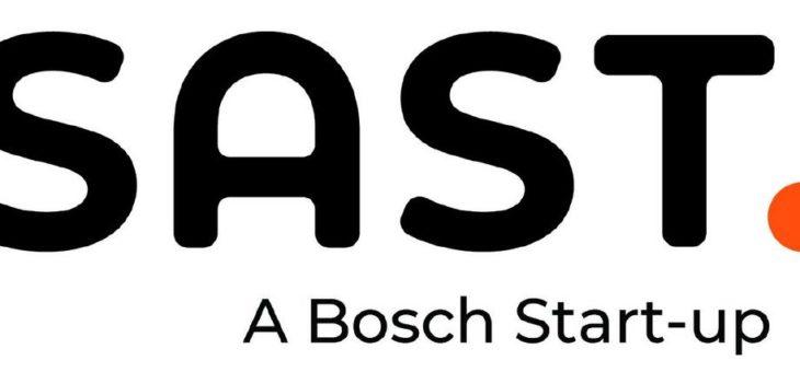 Bosch Start-up SAST entwickelt neue IoT-Plattform für Sicherheitskameras