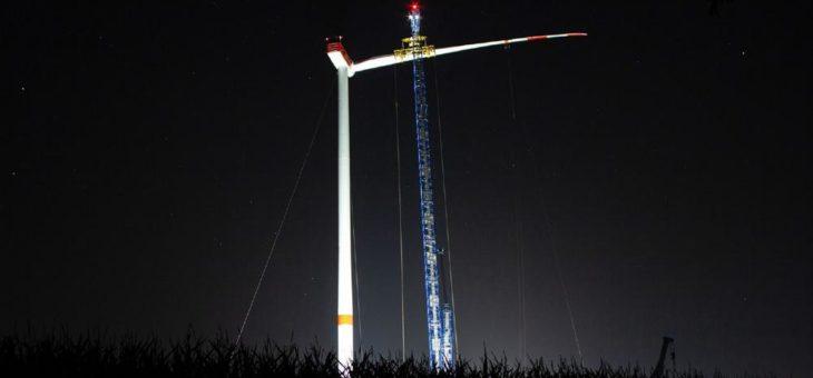 ABO Wind überzeugt mit Konstanz