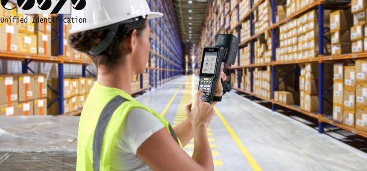 COSYS WMS erfüllt die Anforderungen des Mittelstands an die Seriennummern und Chargenverwaltung