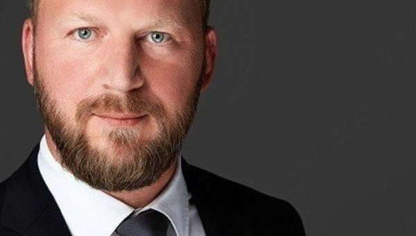 Dr. Thomas Höpfner verstärkt seit 1. Oktober 2018 die Geschäftsführung am WIG2 Institut