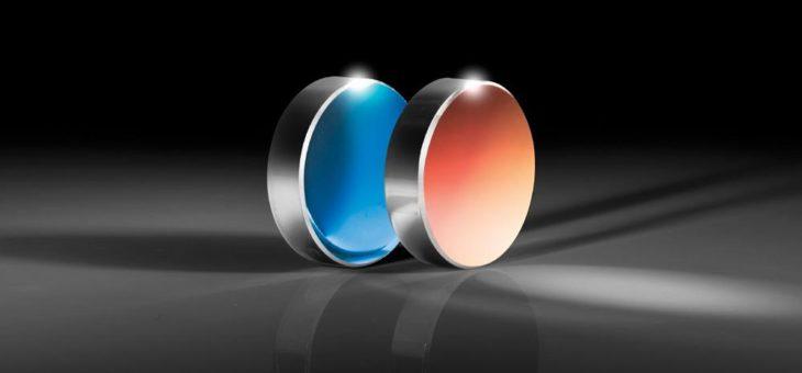 Planspiegel für extrem ultraviolettes Licht für Reflexionen bis 13,5 nm ab sofort erhältlich