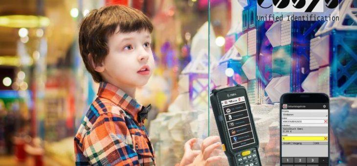 Wie lässt sich ein effektives Retail Management international umsetzen?