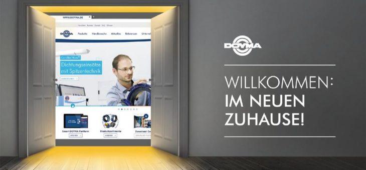 """""""Willkommen im neuen Zuhause!"""""""