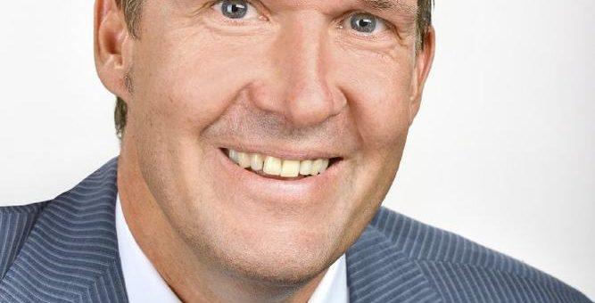 Peter Klaus scheidet aus der Geschäftsführung aus
