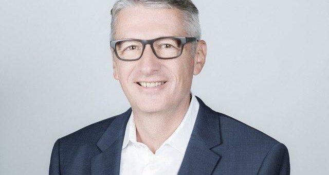 Andreas Dinges einstimmig in BAP-Vorstand und -Präsidium gewählt