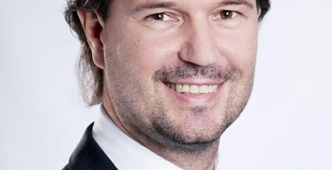 noris network und NCP beschließen auf der it-sa strategische Zusammenarbeit