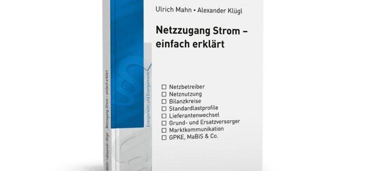 Verständliche Erklärung der Regeln zur Stromlieferung durch deutsche Netze