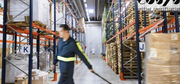 Mobile Software für die Kommissionierung im E-Commerce