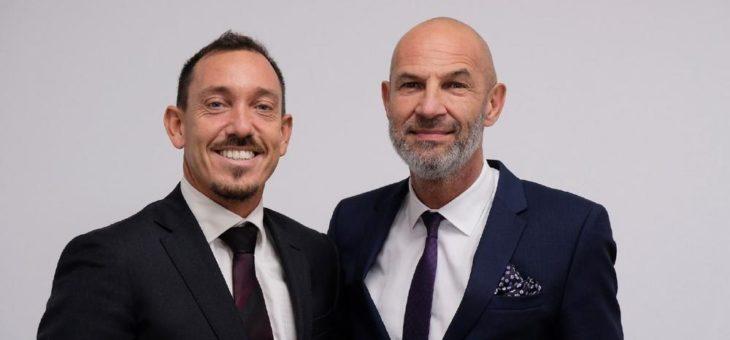 KYB Europe stärkt italienische Organisation