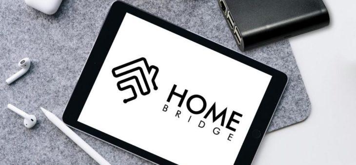 """Mit Phoscon und """"homebridge-hue"""" Apple-Enthusiasten moderne Beleuchtungssteuerung ermöglichen"""