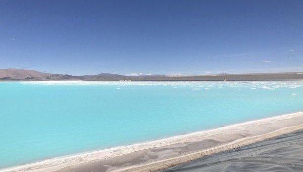 Advantage Lithium: Weitere Erfolgsmeldungen aus Argentinien