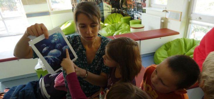 Jugendherbergen beraten sich auf Schulleiter-Dienstberatung des Staatlichen Schulamtes Rostock zum Thema Schulfahrten