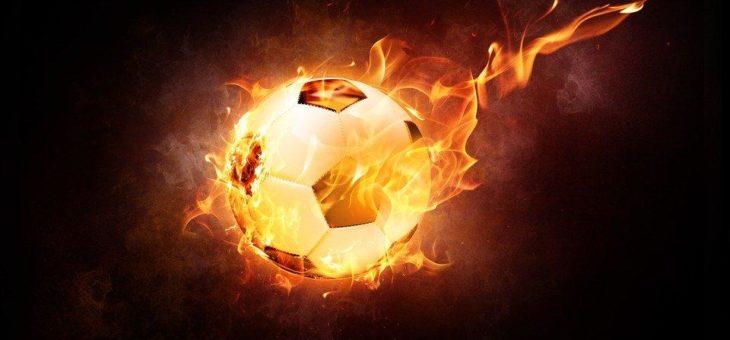 Bereits jetzt die Domainnamen zur Fußball-Europameisterschaft 2024 sichern