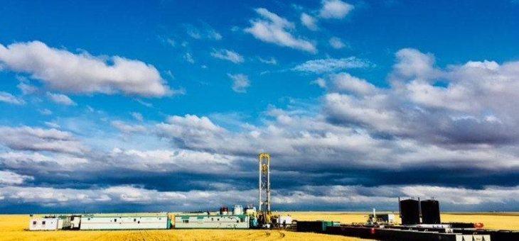 Saturn Oil & Gas – ein Wachstumsunternehmen tankt auf