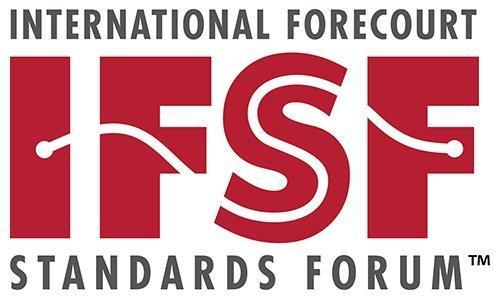Gesytec ist Sponsor der diesjährigen IFSF Konferenz in Hamburg