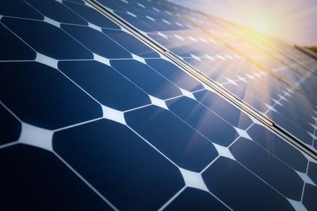 Panasonic Solarmodule liefern beste Erträge in Deutschland