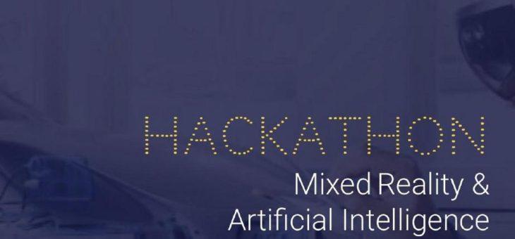 Zusammen mit Partnern veranstaltet medialesson im November einen Automotive-Hackathon in Pforzheim