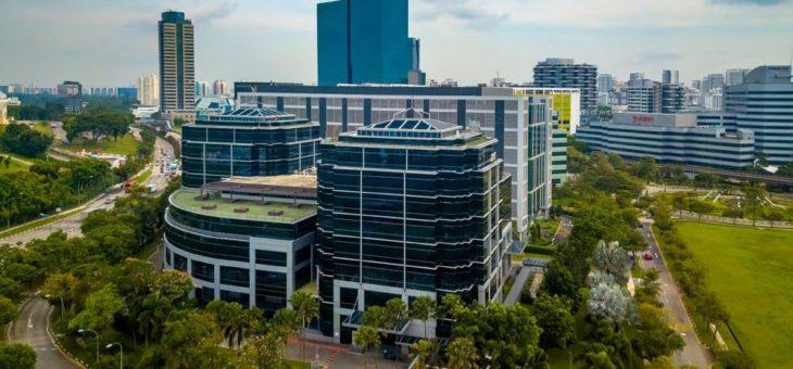 Motorservice gründet Tochtergesellschaft in Singapur