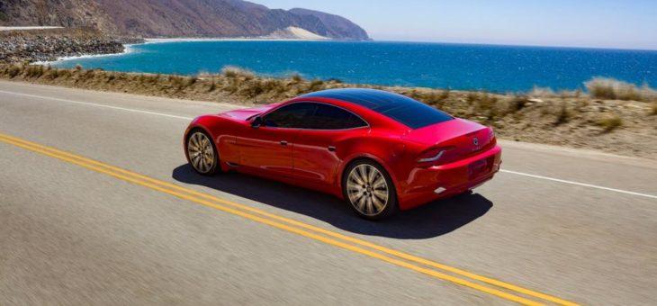 Pierburg liefert Elektrofahrzeug-Komponenten für den NAFTA-Markt