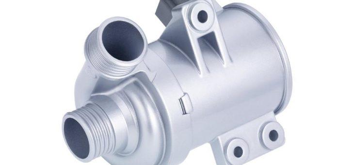 Rheinmetall Automotive gewinnt Großaufträge von internationalem Hersteller