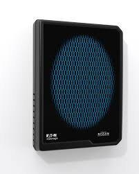 Eaton XStorage Speicher – neues Speichersystem inklusive Notstrom für Solaranlagen