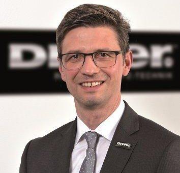 Driver Reifen und KFZ-Technik GmbH Gesamtsieger beim ServiceAtlas Reifen- und Kfz-Service 2018