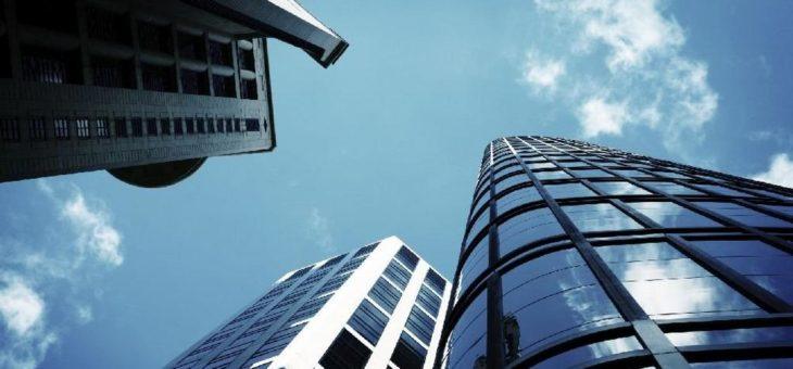 Wie teuer wird die Nutzung einer Immobilie?