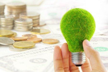TOP-Preise für Solar-Photovoltaik