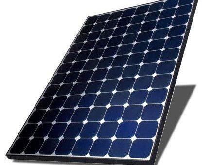 Solaranlage Balkon Solar Mini Solar Guerilla Solar direkt vom Hersteller kaufen