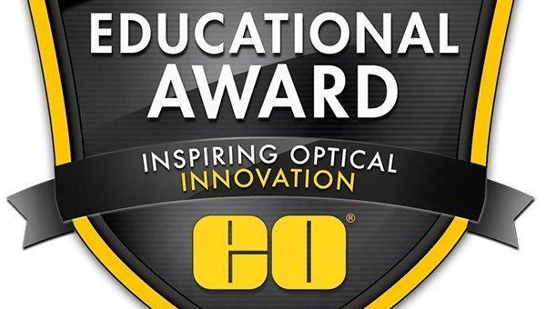 Edmund Optics® gibt Gewinner des Educational Awards 2018 bekannt