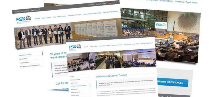 FSK-Website jetzt auch auf Englisch verfügbar