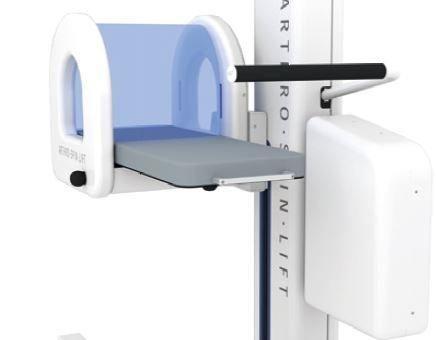 MBST Kernspinresonanz-Therapie beim Tag der Privatmedizin in Frankfurt