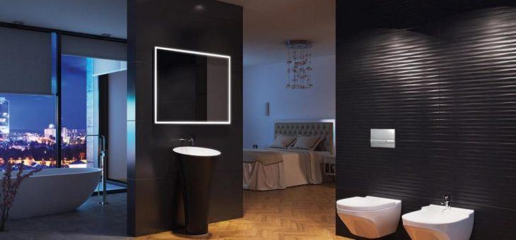 DIY – die Duschoase in Eigenarbeit selbst gestalten mit anapont