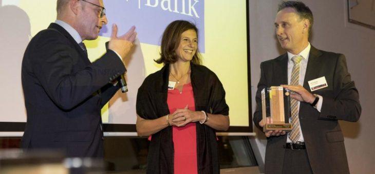 Vermögensverwalter-Test 2019: Die neue Welt des Private Bankings