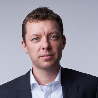 HR: Modernes Performance Management geht über Zielvereinbarungen hinaus