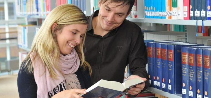Selbstführung – Neue Inhalte im MBA-Schwerpunkt Leadership
