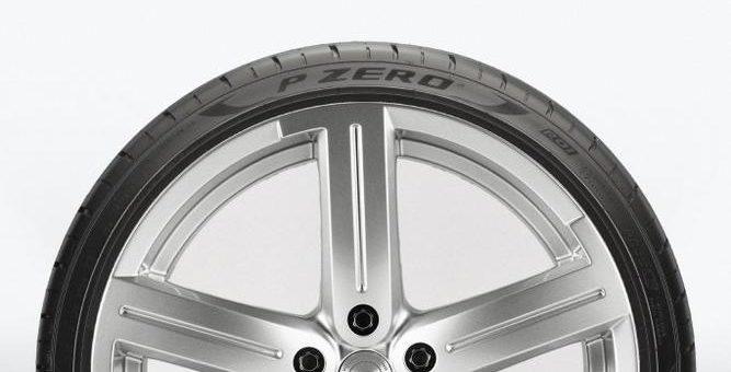 Pirelli und Alfa Romeo gehen gemeinsam auf die Strecke –  für schnelles, begeisterndes und sicheres Fahren