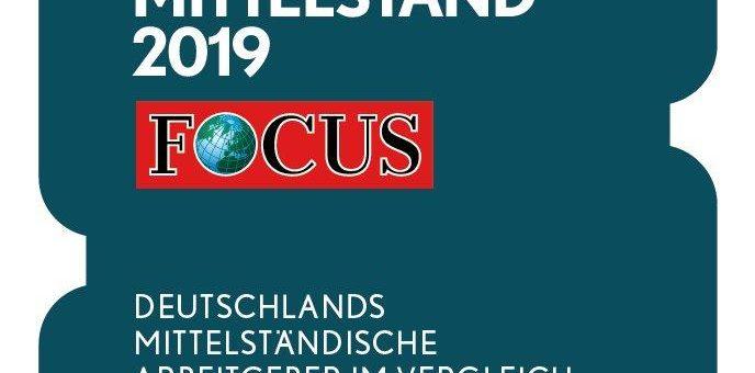 it-economics mit Focus-Business Award ausgezeichnet