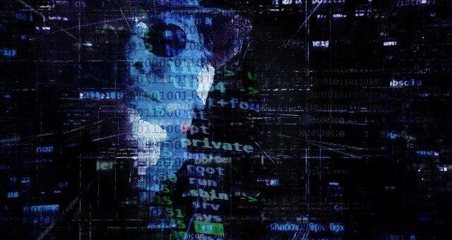 Studie weist Ransomware als größte Cyberbedrohung für KMU aus
