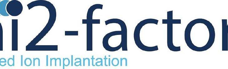 mi2-factory GmbH schließt 2. Finanzierungsrunde