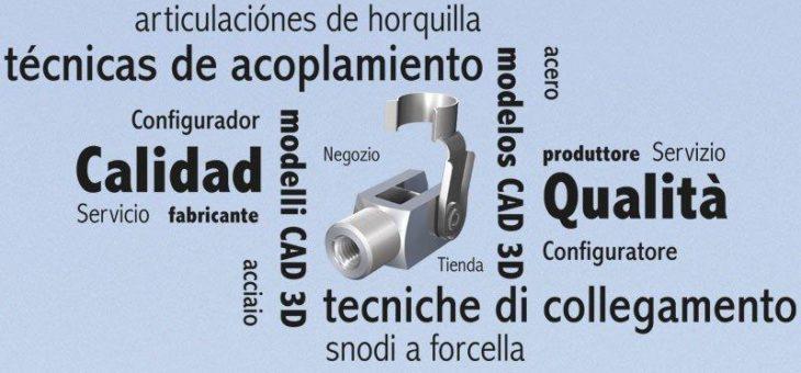 ¡Hola! Ciao! mbo Oßwald Website ist jetzt in den Sprachen Spanisch und Italienisch nutzbar