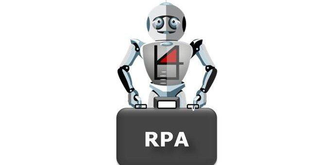 RPA und die Zukunft – Wohin geht die Reise?
