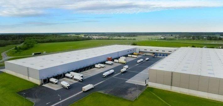Für Logistik eignen sich mehr Grundstücke als man denkt