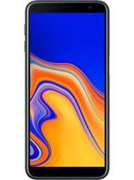 Vorweihnachts-Kracher: Samsung Galaxy J6+ für 179,- Euro bei mobilcom-debitel